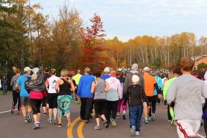 halfmarathonstartback