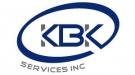 KBK Services