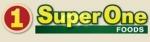 Ashland Super One