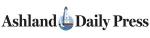 Ashland Daily Press