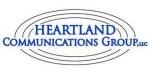 Heartland Communications Group