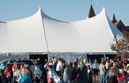 festival-weekend