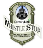 survey-logo