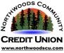2020 NCCU Logo with website