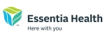 Essentia Health – Ashland