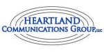 Heartland Communications Group