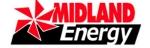 Midland Energy