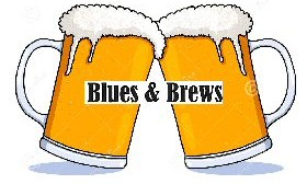 bluesandbrews