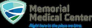 mmc-logo2017